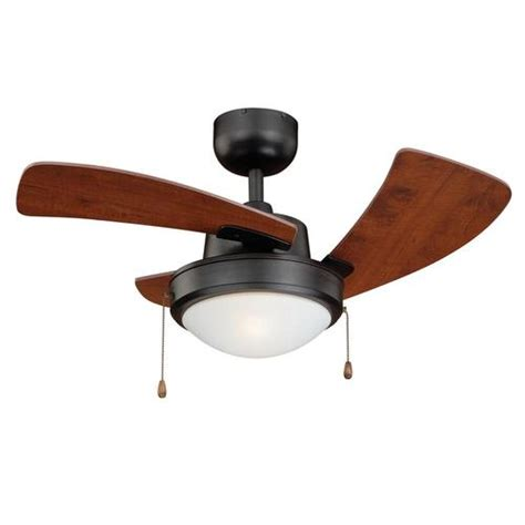 turn of the century quimby 36 in new bronze ceiling fan