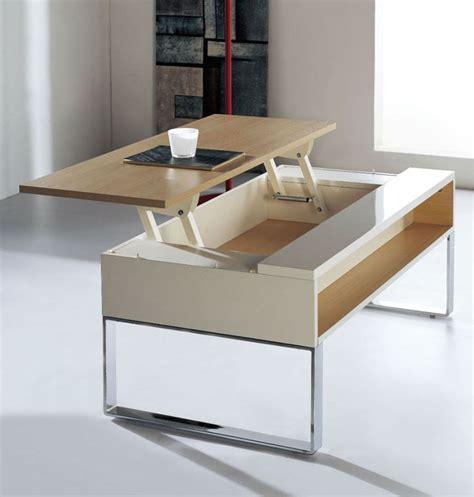 Best 25+ Smart Furniture Ideas On Pinterest  Smart Table