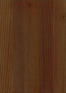 Dunkles Holz Cheap Dunkles Holz Genial Online Kaufen