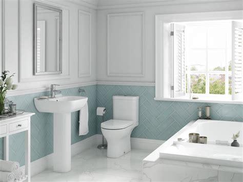 shower room accessories uk bathroom gallery wickes co uk