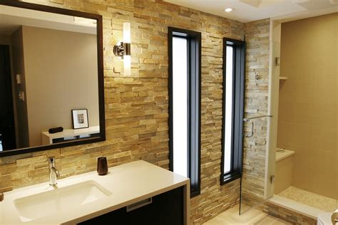 bathrooms by design 30 pictures and ideas beautiful bathroom wall tiles