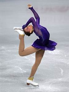 Natalia Popova Photos Photos Isu European Figure Skating