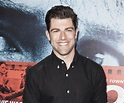 Max Greenfield Biography – Facts, Childhood, Family Life ...