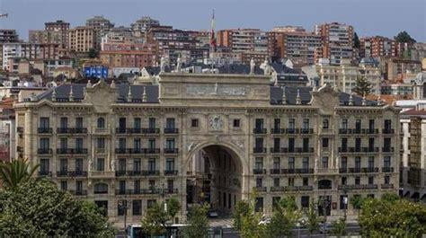 Sede Santander by El Banco Santander Trasladar 225 Su Colecci 243 N De Arte A Su