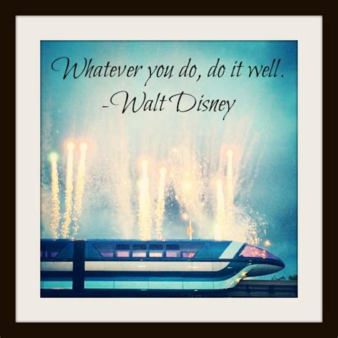 Disney Graduation Quotes Quotesgram. Strong Enemy Quotes. Instagram Quotes Girl. Hurt Quotes Family. Sad Quotes N Sayings. Happy Quotes For The Day. Smile Quotes By William Shakespeare. New Adventure Quotes Pinterest. Ahs Asylum Sister Jude Quotes