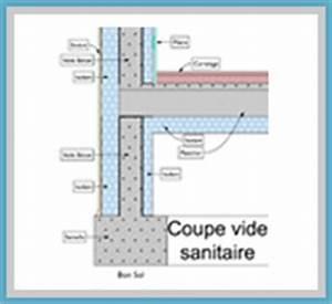 vision eco habitats constructeur de maisons passives l With delightful maison en beton banche 4 maison passive isolation thermique en beton banche