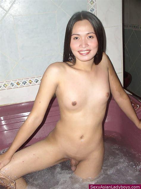 Ls Nude Model Mia Galerias Porniteca Gallery My Hotz Pic