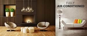 sofa exhibition in bangalore digitalstudioswebcom With home furniture expo 2017 hyderabad