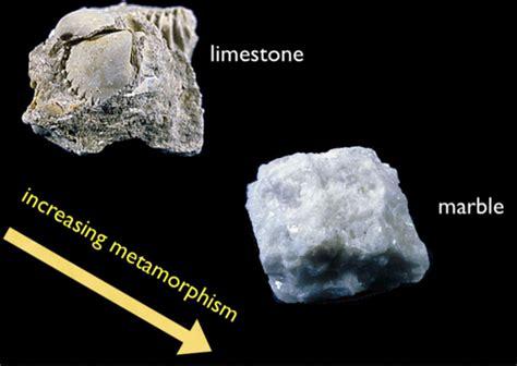 gcdjk bshc marble earthcache  pennsylvania united