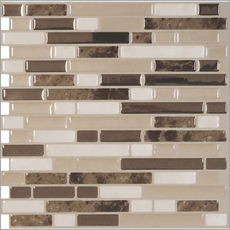 peel and stick subway tiles uk peel and stick glass tile discount peel stick wall tiles
