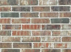 Cromwell Brick Color