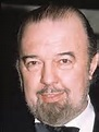 Sir Peter Hall CBE & Nicki Frei Married, Children, Joint ...