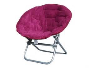 Fold Out Dorm Chair Bed Mattress Sale