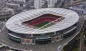 home design concepts emirates stadium arsenal woo