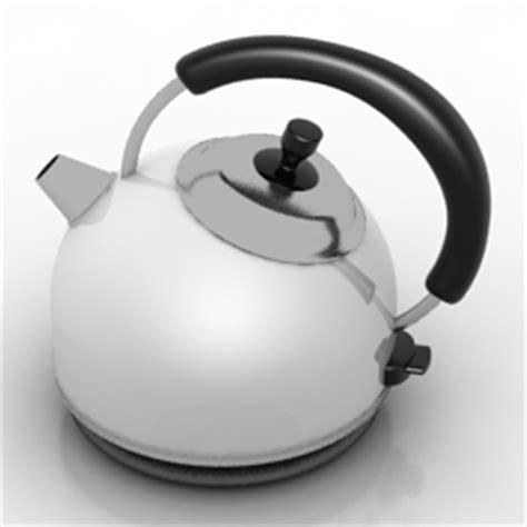 objets de cuisine objet 3d gratuit model 3d gratuit objets cuisine 3d
