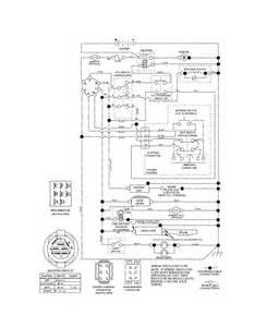 similiar husqvarna wiring diagram keywords husqvarna lawn tractor model yth2348