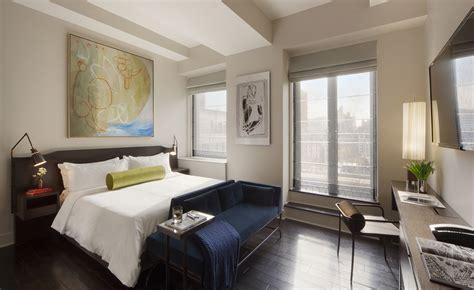 marmara park avenue hotel review  york usa