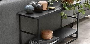 Rolf Benz 987 : rolf benz 987 coffeetable living room inspiration benz living room und table ~ Frokenaadalensverden.com Haus und Dekorationen
