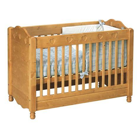 chambre bebe en bois ikea lit bebe bois massif chaios com