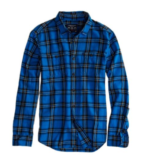 Shirt Images Fabric Suppliers In Sri Lanka Creative Textile Mills