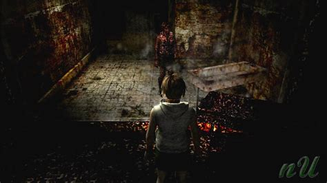 Silent Hill 3 Wallpaper 67 Images