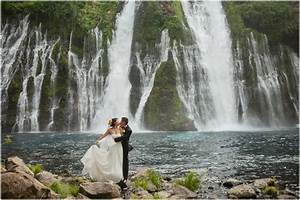california elopement wedding packages mini bridal With all inclusive elopement and honeymoon packages