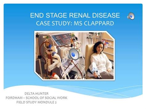 renal failure case study answers help to make element of
