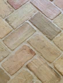 terracotta floor tile style terracotta floor style brick floor mediterranean