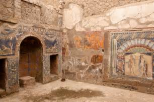 d home interiors ancient pompeii the social network aim agency