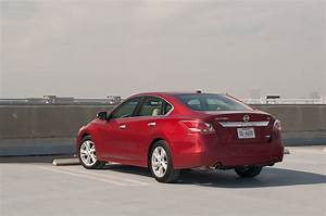 2016 nissan altima safety review and crash test ratings With 2016 nissan altima invoice price