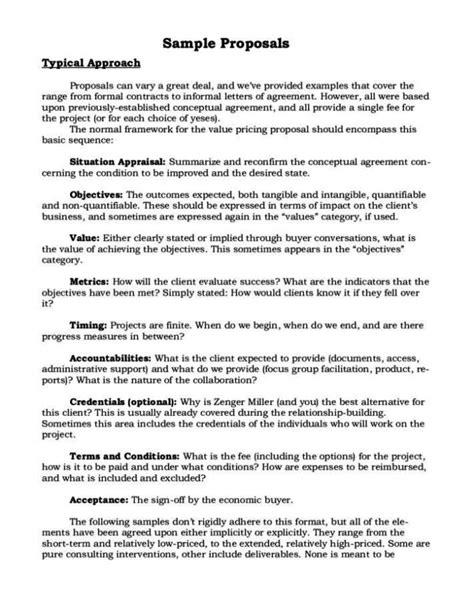 success fee agreement template sampletemplatess