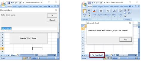 email format exle create email from template excel vba vba excel add