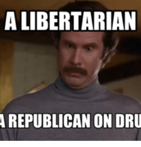 Republican Meme - 25 best memes about prince republican prince republican memes