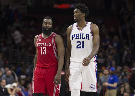 James Harden - Nba Rumors The Best Trade Knicks Could ...