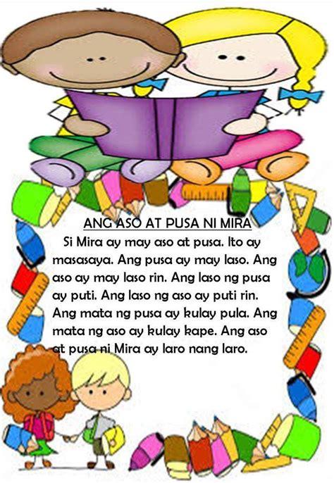 Buy Maikling Mga Kwentong Pambata | Top Choiced Pictures