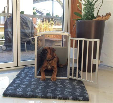 Düfte Für Zuhause by Hundebox Selber Bauen F 227 188 R Zuhause Andreaskuhn