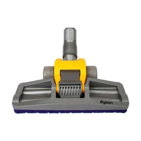 dyson floor tool guys dyson vacuum combination floor tool dc05 buy