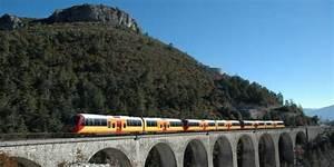 Horaire Chemin De Fer De Provence : les chemins de fer de provence ~ Dailycaller-alerts.com Idées de Décoration