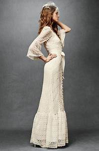 wedding dress style 7039s 7039s wedding dress style With 70s style wedding dresses