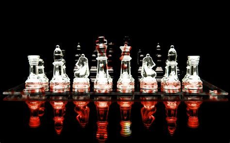 beautiful chess wallpaper full hd pictures