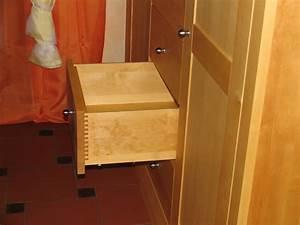 Schreinerei Eirenschmalz Wohnzimmer