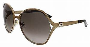 Top 5 Best gucci round sunglasses for men for sale 2017 ...