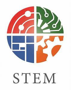 STEM, STEAM, MATH and MUSIC — Integrate? How and Why ...