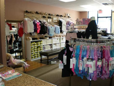 Dancers Closet by The Dancers Closet Nashua Nh 03060 603 888 6700