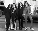 Fiction | Dressed to kill, Rock and roll, Kiss dress