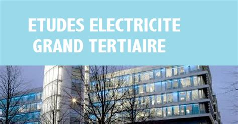 bureau etude electricite index renaud be elec fr