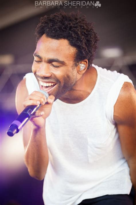 donald glover daddy 81 best images about hotness don t judge me on pinterest