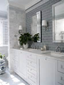 white and grey bathroom ideas 23 amazing ideas for bathroom color schemes