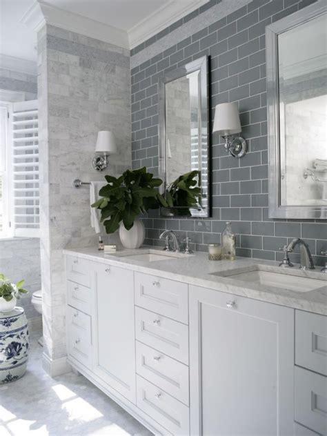 white and gray bathroom ideas 23 amazing ideas for bathroom color schemes