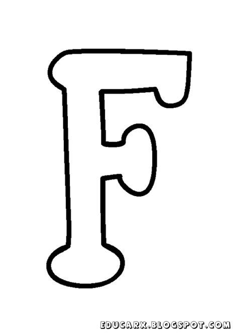 molde da letra mai 250 scula f proyectos que intentar lettering painted letters e alphabet